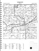 Code 6 - Morristown Township, Horseshoe Hills, Rice County 1984