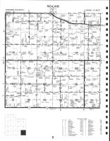 Code 9 - Richland Township, Rice County 1984