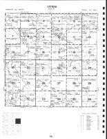 Code 16 - Vienna Township, Rock County 1980