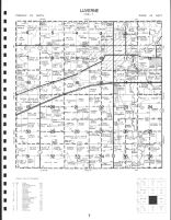 Code 7 - Luverne Township, Rock County 1980