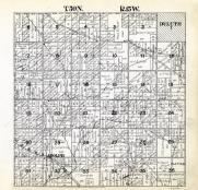 Township 50 North - Range 15 West, Duluth, Adolph, St. Louis County 1914