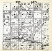 Township 51 North - Range 18 West, St. Louis County 1914