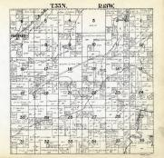 Township 55 North - Range 13 West, Hornby JC., St. Louis County 1914
