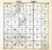 Township 55 North - Range 18 West,, St. Louis County 1914