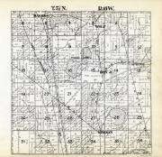 Township 57 North - Range 18 West, Macon, Wolf, Keenan, St. Louis County 1914