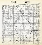 Township 60 North - Range 15 West, Embarrass, St. Louis County 1914