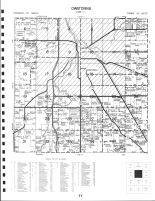 Code 11 - Owatonna Township, Steele County 1979