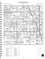 Code 3 - Blooming Prairie Township, Oak Glen Lake, Steele County 1979