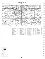 Code 4 - Clinton Fall Township, Steele County 1979