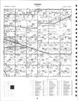 Code 6 - Havana Township, Rice Lake, Steele County 1979