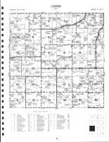 Code 7 - Lemond Township, Steele County 1979