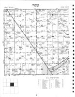 Code MS - Morris Township, Wintermute Lake, Stevens County 1974