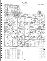 Code 26 - Villard Township, Philbrook, Oakwood Terrace, Curtis Lake, Crow Wing River, Todd County 1993