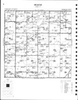 Code 7 - Meadow Township, Wadena County 1979