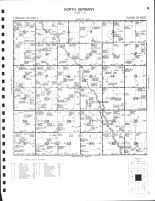Code 8 - North Germany Township, Wadena County 1979