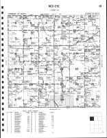 Code 10 - Red Eye Township, Sebeka, Wadena County 2001