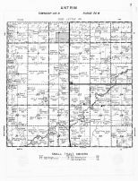 watonwan county dating Cottonwood county is a  a 1976 archeological dig unearthed evidence of fox indian inhabitation there dating from  history of cottonwood and watonwan.
