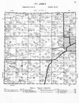 watonwan county dating See what watonwan county library (watonwanctylib) has discovered on pinterest, the world's biggest collection of everybody's favorite things.