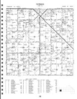 Code 10 - Norman Township, Canby, Yellow Medicine County 2001