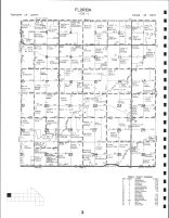 Code 3 - Florida Township, Yellow Medicine County 2001