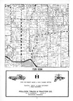 Township 52 North - Range 26 West, Hardin - North, Lakeview, Ray County 1959