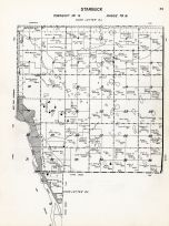 Code EL - Starbuck Township, Bottineau County 1959