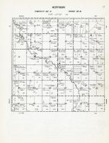Code HS - Hoffman Township, Bottineau County 1959
