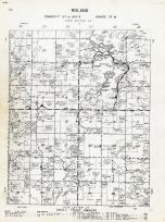 Code LX - Roland Township, Bottineau County 1959