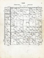Code WH - Elms Township, Bottineau County 1959