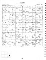 Code W - Kingston Township - North, Sargent County 1973