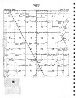 Code R - Pingree Township, Stutsman County 1967