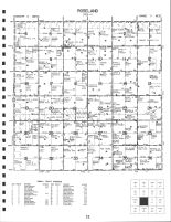 Code 11 - Roseland Township, Adams County 1997