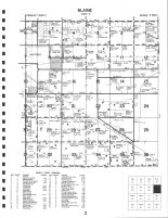 Code 2 - Blaine Township, Hastings, Adams County 1997
