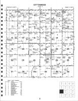 Code 3 - Cottonwood Township, Holstein, Adams County 1997