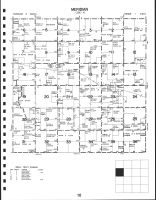 Code 10 - Meridian Township, Powell, Jefferson County 1997