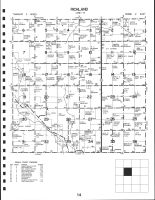 Code 14 - Richland Township, Jefferson County 1997