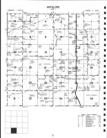 Code 1 - Antelope Township, Jefferson County 1997