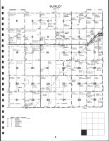 Code 2 - Buckley Township, Reynolds, Jefferson County 1997