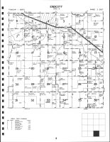 Code 4 - Endicott Township, Jefferson County 1997