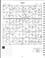 Code 5 - Eureka Township, Dayton, Jefferson County 1997