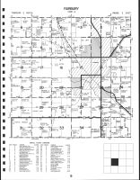 Code 6 - Faribury Township, Jefferson County 1997