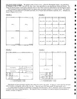 Land Description 2, Jefferson County 1997