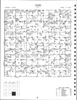 Code 3 - Cosmo Township, Kearney County 1994
