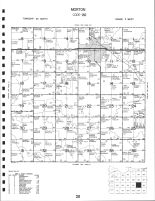 Code 20 - Morton Township, Bloomfield, Knox County 1995