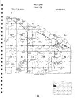 Code 36 - Western Township - West, Knox County 1995