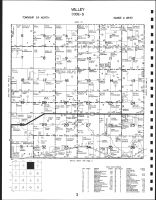 Code 3 - Valley Township, Battle Creek, Madison County 1991