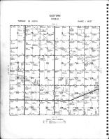 Code D - Eastern Township, McLean Tracts, West Randolph, Pierce County 1961