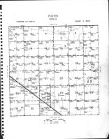 Code G - Foster Township, Pierce County 1961