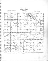 Code L - Clover Valley township, Pierce County 1961