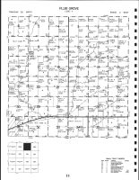Code 11 - Plum Grove Township, Osmond, Pierce County 1992